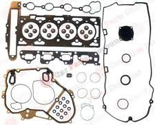 chevrolet cobalt cylinder heads parts new victor reinz engine cylinder head gasket set hs54563 fits chevrolet cobalt