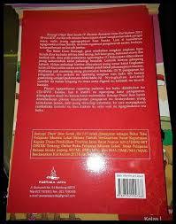 Kumpulan kunci jawaban tematik kurikulum 2013 kelas 1,2,3,4,5,6. Kunci Jawaban Rancage Diajar Basa Sunda Kelas 5 Gratis