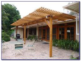 wood patio cover ideas. Wooden Patio Cover Kits Uk - Patios : Home Decorating Ideas # . Wood