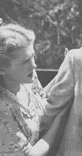 Marjorie Clements - IMDb