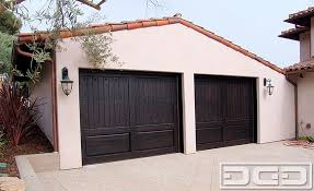 dynamic garage doorDynamic Custom Garage Doors  855 3433667