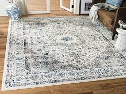 4 x 6 vintage oriental grey ivory distressed area rug from distressed area rug 8x10
