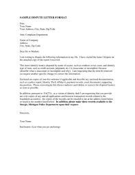 Sample Reimbursement Letters 9 10 Sample Reimbursement Letters Soft 555 Com