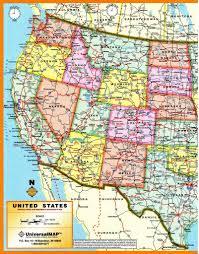 Indiana Timezone Map Kurashiconcier Com