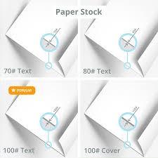 printing text brochure printing best priced brochures 48 hour print