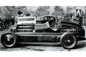 Nel 1998, la sede della bugatti tornò nella cittadina alsaziana di molsheim, il luogo dove nel 1909 ettore bugatti costruì la sua prima auto a suo nome. Immorality Clause Issue 154 Forza The Magazine About Ferrari