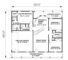 1500 sq ft ranch house plans sq ft house plans with garage luxury sq ft eliminate