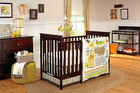 classic baby bedding best classic old baby boy nursery bedding ideas baby bedding sets neutral