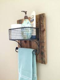 towel hanger ideas. Exellent Ideas Towel Rack Ideas Full Size Of Racks Hand Rustic  Bathroom With Towel Hanger Ideas