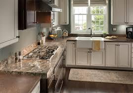 wilsonart hd wilsonart countertops beautiful countertop oven