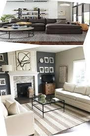 interior decorating ideas for living