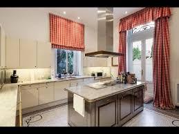 Gibi soruların cevabını haberimizde bulabilirsiniz. Amerikan Mutfakli Salon Dekorasyonu Zingat Youtube