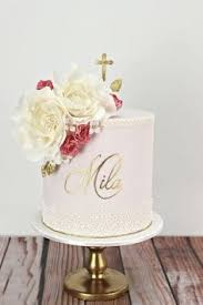 Cake Ideas For Teens Better 10 Year Old Cakes Collection The Best Cake