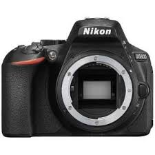 ビックカメラcom ニコン Nikon D5600ボディレンズ別売