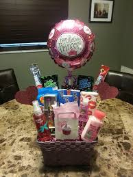 185 gift basket ideas for coworkers 789