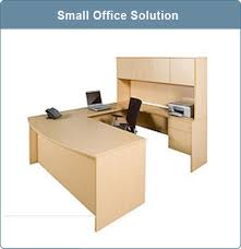 small office furniture office. Small Office Furniture D