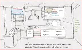 kitchen electrical diagram bluecreek kitchen grid switch wiring diagram 34 wiring diagram