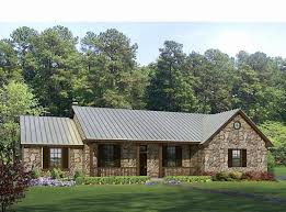 floor plans of ranch style homes fresh floor plans ranch style homes fresh mission style house