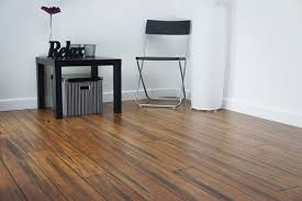 Top 10 Cleaning Tips for Bamboo Floors - Bamboo Flooring Bl
