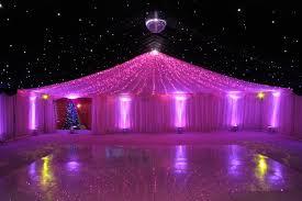 Accessories Christmas Lights line Indoor Ceiling Fairy Lights