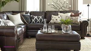 brown leather sofa living room ideas. Unique Sofa Brown Furniture Living Room Ideas Green Beautiful Bedroom  Color For Dark Leather Couch Intended Sofa 1