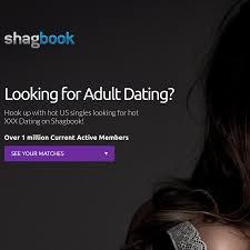 dating online swinger