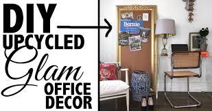 diy office decor diy office decor e