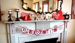 valentines day office ideas. impressive valentine\u0027s day office party ideas guide gifts mothers thoughtful interior: full size valentines