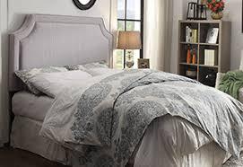 photo of bedroom furniture. Headboards \u0026 Bed Frames Photo Of Bedroom Furniture