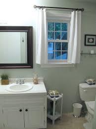 Tips For A Cheap DIY Bathroom Thrift Diving Blog - Bathroom diy