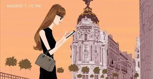 Tasacion Online Gratis Vivienda Madrid Tasaciones Online En Madrid Tasacion De Pisos Gratis