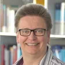 Doris SCHOENING · Head of Department Diabetologia · M.Sc · Mathias ...