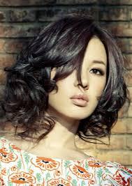 yu nan  yu nan picture cropped jpg