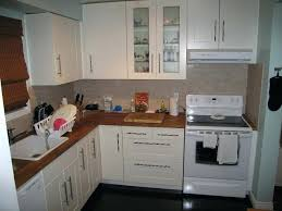 white kitchen cabinets with glass doors large size of glass cabinet doors glass cabinet modern white kitchen