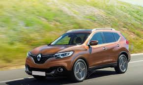 2018 renault koleos. contemporary renault photo gallery of the 2018 renault koleos to renault koleos i