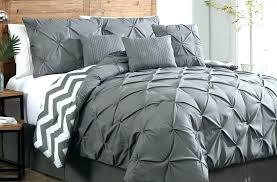 blue and green bedding echo comforter set duvet cover king bedding sets cal blue green blue and green bedding