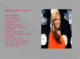 my favorite singer sofija 6
