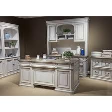 cds furniture. Liberty Furniture Magnolia Manor Office Group Cds Furniture