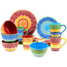 colored glass dinnerware clear sets transpa plates colored glass dinnerware