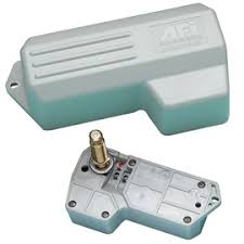 afi wiper motor wiring diagram wiring diagram and schematic design valeo wiper motor wiring diagram nilza