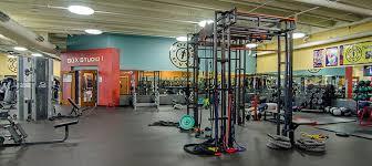 gold s gym dallas preston center located at 8335 westchester drive dallas tx 75225