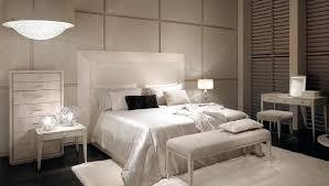 high end modern furniture. High End Modern Bedroom Furniture
