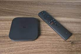 Xiaomi Mi Box S review: This isn't doing Android TV justice