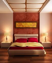 Red Wallpaper For Bedroom Outstanding Bedroom Color Schemes High Def Cragfont