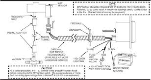 electrical boost gauge install dsmtuners manual006 jpg