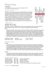 Summary For Resume Examples Cool Summary Of Skills Resume Ability Summary Resume Examples Skills
