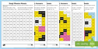 A collection of english esl worksheets for home learning, online practice, distance learning and english classes to teach about phonics, phonics. Phase 6 Activity Sheets Twinkl Resources