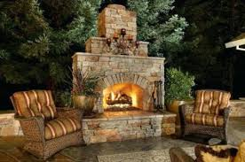outside brick fireplace outdoor fireplace designs and ideas for amazing outside brick fireplace brick fireplace ideas