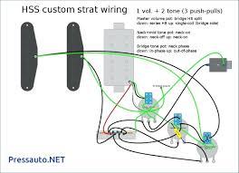 fender standard strat hss wiring diagram wiring 1 tone pot wiring diagram hss wiring diagram schematicswiringchartdiagram com wp content uploads 2018 09 texas
