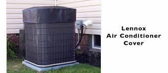 lennox el296v. tag archives: lennox air conditioner cover el296v